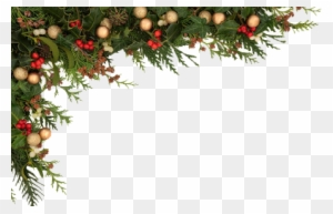 christmas border png christmas border png transparent