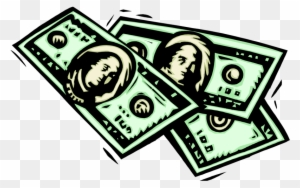 Free Bills Clipart. Free Clipart Images, Graphics, Animated Gifs,  Animations and Photos.