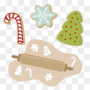 Cookie Dealer Cut File Files Cookie Dealer Cut File Files Free Transparent Png Clipart Images Download