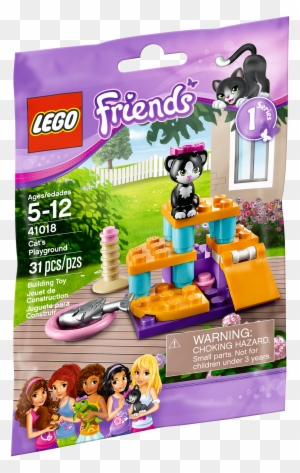 Lego Friends Clipart Transparent Png Clipart Images Free Download