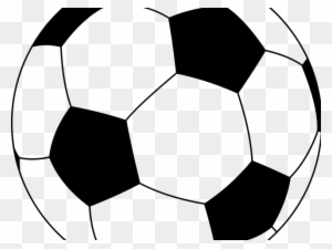Cartoon Soccer Balls Soccer Ball Print Free Transparent Png