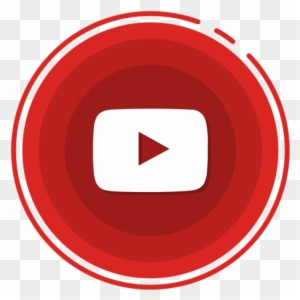 Youtube Icon Youtube Icon Pixels Png Free Transparent Png