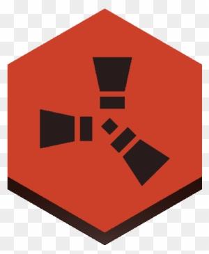 Rust Eze Logo Rust Eze Free Transparent Png Clipart Images Download
