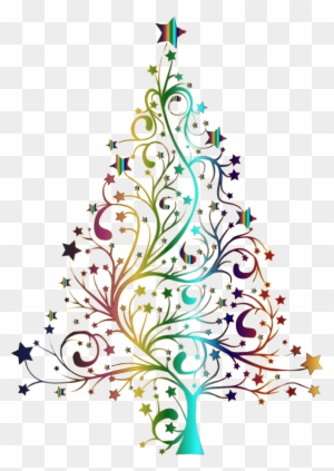 christmas clipart backgrounds transparent png clipart images free download page 2 clipartmax clipartmax