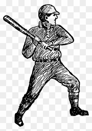 Baseball Bat And Ball Clipart, Transparent PNG Clipart Images Free ...