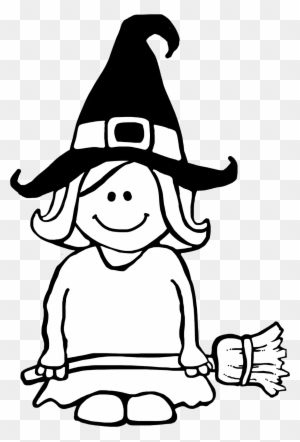 Clipart Info Easy Halloween Pictures To Draw Free Transparent Png Clipart Images Download