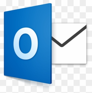 Microsoft Office Outlook 2016 1 Pc Download E11