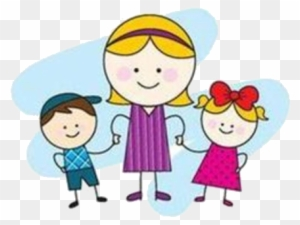 Babysitting Clipart, Transparent PNG Clipart Images Free ...