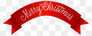 0 merry christmas and a happy new yeare banner png