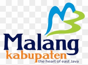 Malang Heart Of East Java Free Transparent Png Clipart Images Download