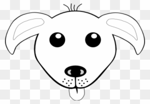 animals coloring medium size black sheep clip art icon sheep face coloring page free. Black Bedroom Furniture Sets. Home Design Ideas