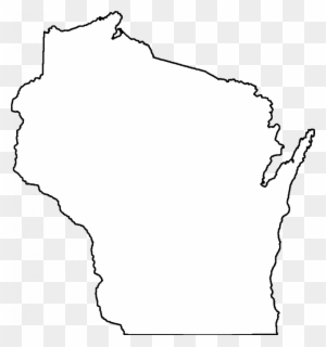 Us Map Line Drawing.Sketch Drawing Us Map Online Usa Full Wisconsin Black And White