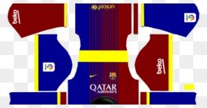 Barcelona logo dream league 2019 | Barcelona  2019-06-10