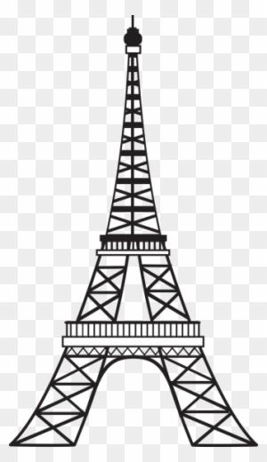 Line Drawing Of Qutub Minar : Qutb minar drawing quwwatul islam masjid tower minaret