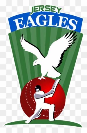 Logo Design For Cricket Team Jersey Cricket Team Free Transparent Png Clipart Images Download
