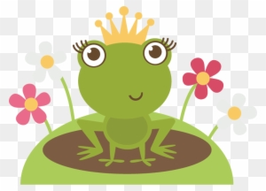 princess and the frog villain painting
