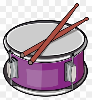 Instruments Clipart Transparent Png Clipart Images Free Download