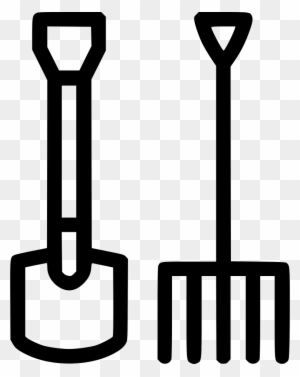 agricultural tools clipart etc - 300×377