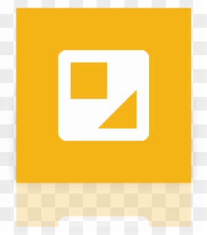 Google, Doc, Drawing, Mirror Icon - Google Docs, Sheets, And Slides - Free  Transparent PNG Clipart Images Download