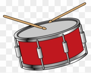 Percussion Instruments   Music Kids Playing Instruments of the Orchestra  Clipart