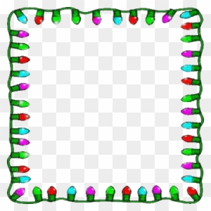 christmas frame happy new year frame profile picture holiday border clipart