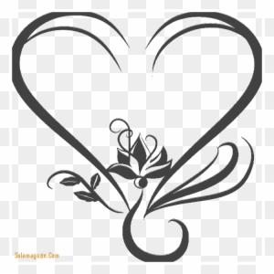 Wedding Invitation Hindu Wedding Symbol Clip Art Swirl Flourish