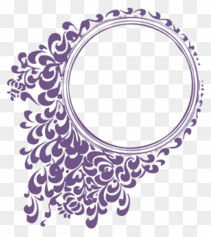 Wedding Banner Clipart Transparent Png Clipart Images Free Download Clipartmax