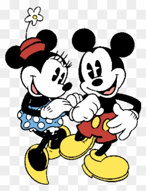 Mickey And Friends Wallpaper Entitled Vintage Mickey Mickey Mouse