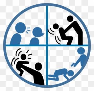 domestic violence clip art transparent png clipart images free rh clipartmax com domestic violence awareness clipart domestic violence awareness ribbon clipart