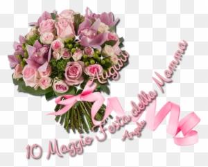 Festa Della Donna 8 Marzo Tubes Png Materiale Grafico