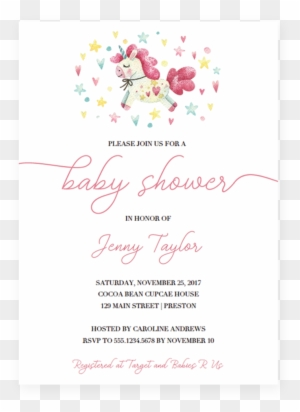 Printable Baby Shower Advice Card For New Moms Littlesizzle ...
