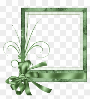 credit to border design butterfly printable frames