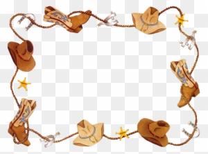 Estrela Xerife / Sheriff Badge /country / Western / - Teen ...