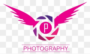 Pk Photography Logo Png Free Transparent Png Clipart Images Download