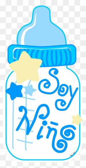 26 Images Of Cosas Para Baby Shower Baby Shower Nino
