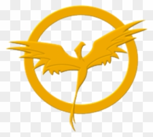 Symbols Phoenix Roblox Rh Roblox Com Mlp Fim Rp Roblox Symbols