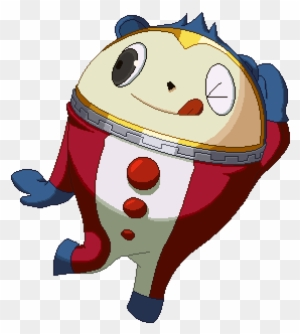 Download Persona 4 Arena Ultimax Teddie Sprites Free Transparent Png Clipart Images Download Shadow teddie's persona 4 arena ultimax tier match ups. persona 4 arena ultimax teddie sprites