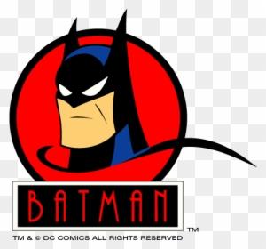 baby batman clipart batman face clipart free transparent png