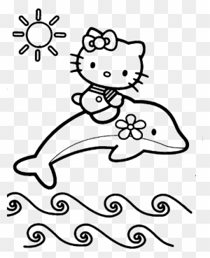 Dog cat coloring page Dog coloring page | Salim.holliefindlaymusic.com | 369x300