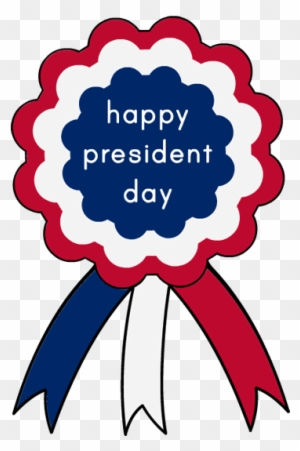 Clip Art Badge Text Happy Presidents Day Happy Presidents Day Clipart Free Transparent Png Clipart Images Download