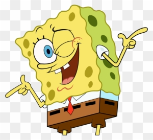 Free Spongebob Imagination Wallpaper Spongebob You Gotta Be