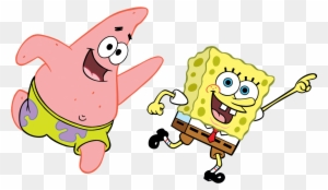 Sponge Bob Spongebob Squarepants Wallpaper Backgrounds Bob