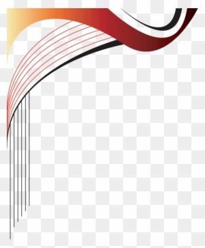 Page Border Designs Certificate Border Free Download