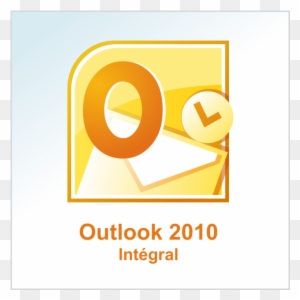 Outlook 2010 intégral microsoft outlook download free for.