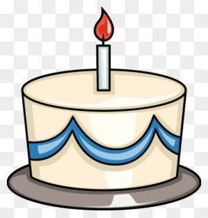 Birthday Candles Images Clip Art Transparent PNG Clipart