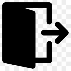 exit clipart exit button exit button icon png free transparent png clipart images download exit clipart exit button exit button