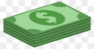 Download Make Money Clipart Transparent Background - Money Transparent  Background - Full Size PNG Image - PNGkit