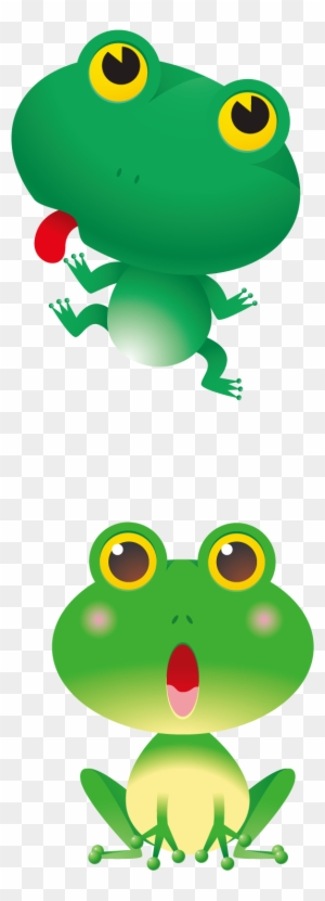 Tree Frog Clip Art Transparent Png Clipart Images Free Download Clipartmax Here you can explore hq cartoon tree frog transparent illustrations, icons and clipart with filter setting like size, type, color etc. tree frog clip art transparent png