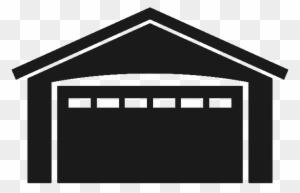 optimal overhead doors openers garage doors clip art png free rh clipartmax com animated garage door clipart animated garage door clipart