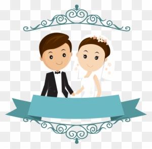invitación décimo de lotería invitaciones boda gratis